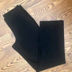 •NWOT• Eileen Fisher pants
